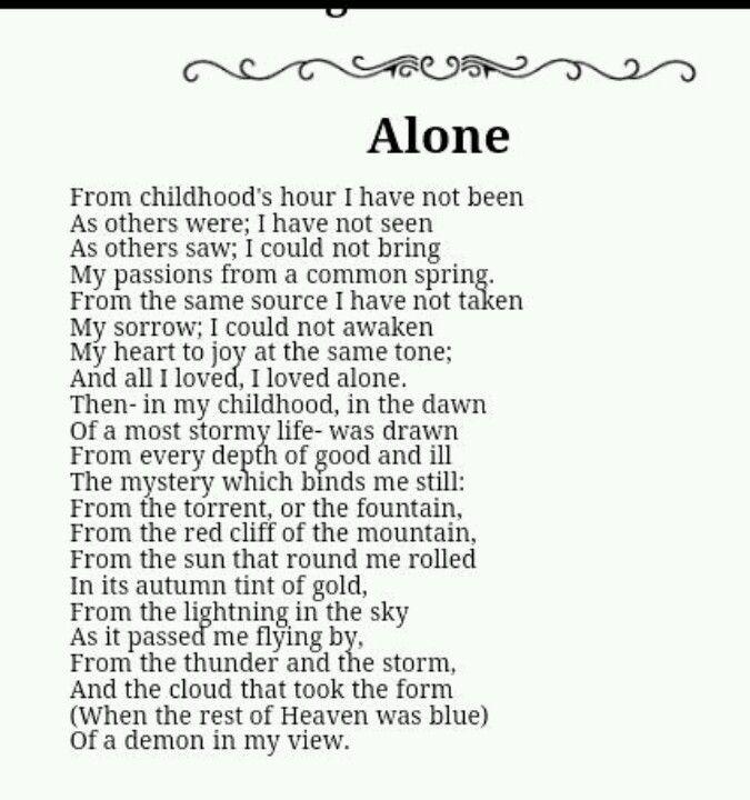 """Upon Westminster Bridge"" by William Wordsworth Essay Sample"