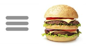 _81200761_hamburger-icon