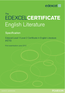 periodical essay in english literature The english novel which was destined to live, in fact out live all other forms of literature, whether poetry or drama, and shine even today on the horizon of english.
